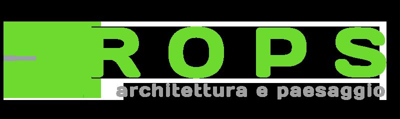 Architettura e paesaggio
