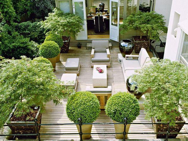 i-fiori-da-mettere-sul-terrazzo-hdkh002376131340803_o_su_horizontal_fixed
